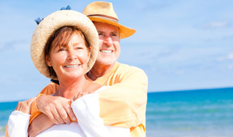 Skin cancer prevention materials for Adults, Teens, Kids